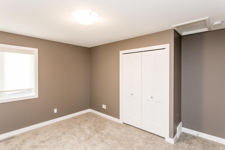 Cypress Guest Room