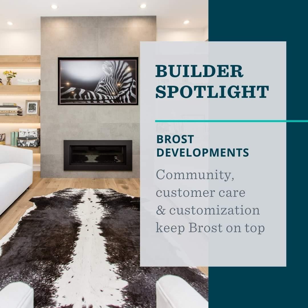 Alberta New Home Warranty Programbuilder spotlight